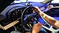 Porsche Taycan (48776647021).jpg