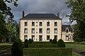 Port-Brillet - Mairie 01.jpg