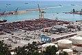 Port Barcelone 1.jpg