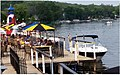 Port Edwards Seafood Restaurant Outdoor Seating - panoramio.jpg