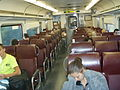 Port Jervis Line interior.jpg