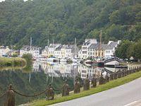 Port Launay.jpg