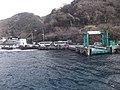 Port of Toi 01.jpg