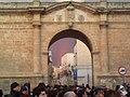 Porta San Sebastiano - panoramio.jpg