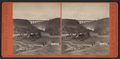 Portage High Bridge and Valley from Glen Iris, from Robert N. Dennis collection of stereoscopic views.png