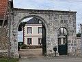 Portail ferme Amfreville-les-Champs.jpg