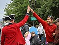Portalnd Rose Festival-1022 (41984517584).jpg