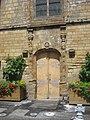 Porte latérale 1632.jpg