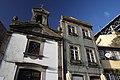 Porto, Portugal (10552151434).jpg
