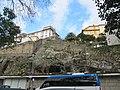 Porto (14027035603).jpg