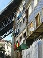 Porto (3944684336).jpg