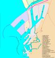 Porto di Livorno.PNG