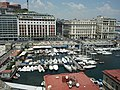 Porto di Santa Lucia (Naples) 16.jpg