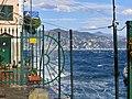 Portofino - panoramio (34).jpg