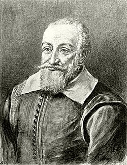 Portrait 4 of Szenci Molnár Albert, 1624.jpg