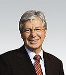 Portrait Buergermeister Boehrnsen.jpg