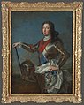 Portrait de Louis, duc d'Orléans (jlpw16 0337).jpg