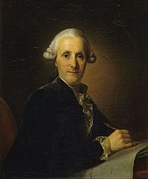 Portrait de Nicolas Ozanne.jpg