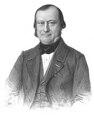 Portrait de Xavier Lelièvre, homme politique belge (1858).tiff