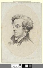 Calvert Richard Jones