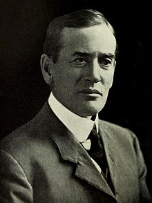 Portrait of John Albert Johnson.jpg