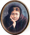Portrait of Madame Blavatsky2.jpg