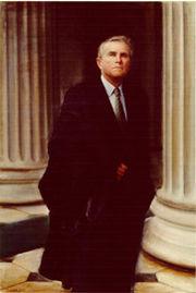 Portrait of Nicholas F. Brady.jpg