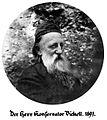 Portraits-Ludwig Bickell-1897.jpg