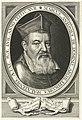 Portret van aartsbisschop Marcus Antonius de Dominis op 57-jarige leeftijd, RP-P-BI-6863.jpg