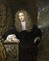 Portret van een man, vermoedelijk een lid van de familie van Citters Rijksmuseum SK-A-1692.jpeg