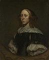 Portret van een vrouw Rijksmuseum SK-A-1350.jpeg