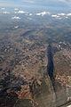 Portrugal, Luftbild beim Anflug auf Lissabon (2012-09-22), by Klugschnacker in Wikipedia (15).JPG