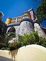 Portugal no mês de Julho de Dois Mil e Catorze P7150803 (14556312620).jpg