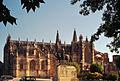 Portugalia Batalha klasztor santa maria da vitoria XIV w 01.jpg