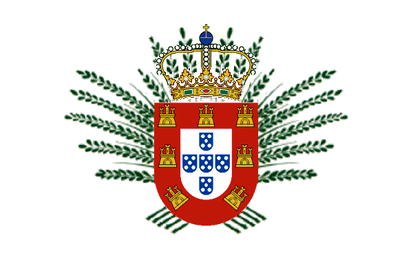 PortugueseFlag1580