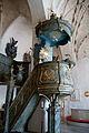 Porvoo Cathedral inside.jpg