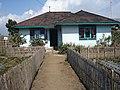 Pos KKN UNNES di Clekatakan - panoramio.jpg