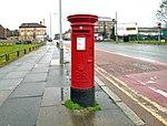 Post box at Empress Road.jpg