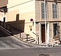 Post box in Marseille.jpg