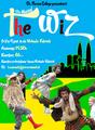Poster The Wiz Versie 5.png