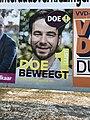 Poster gemeenteraadsverkiezing 2018 Deurne 7.jpg