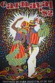 Posters of Cuba 008.jpg