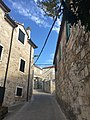 Postira, Croatia - panoramio (12).jpg