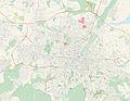 Postleitzahlenkarte München (kleiner Maßstab).jpg