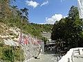 Postojnska Jama (Postojna Cave) - panoramio (75).jpg