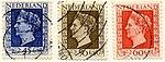 Postzegel NL nr487-489.jpg