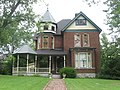 Poteet House on Beaumont Avenue.jpg