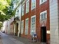 Potsdam Lindenhotel.jpg