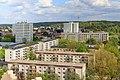 Potsdam view from Nikolaikirche 05-15 img10.jpg