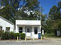 Poulan Post Office.JPG